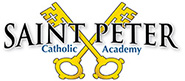 St. Peter Catholic Academy - Brooklyn